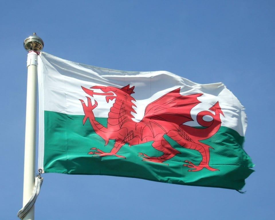 Lluniau Generig o Gymru