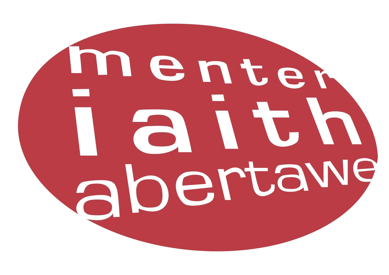 *Swydd Wag* Swyddog Datblygu Canolfan a Chymuned – Menter Iaith Abertawe a Thŷ Tawe