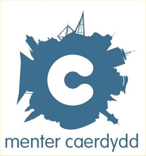 SWYDD WAG: Prif Weithredwr Menter Caerdydd a Menter Bro Morgannwg