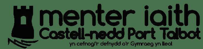 *Swydd Wag* Swyddog Cymuned Menter Iaith Castell-nedd Port Talbot