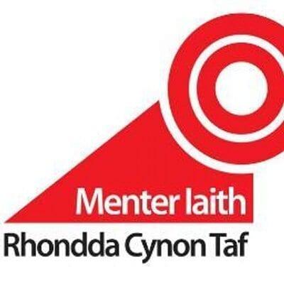 *Swydd Wag* Prif Weithredwr Menter Iaith Rhondda Cynon Taf