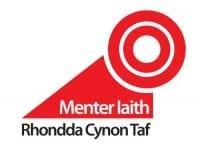 *Swydd Wag* Arweinydd Clwb Carco – Menter Iaith Rhondda Cynon Taf